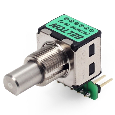 14mm Optical Encoder switch