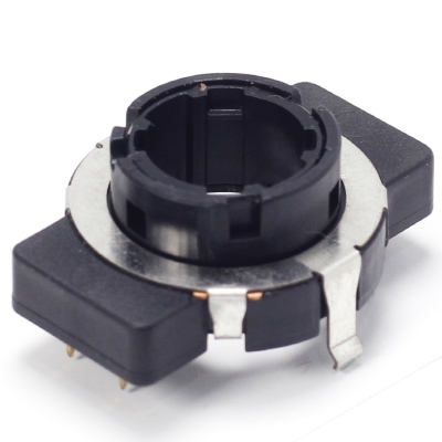 Ring type Encoder switch