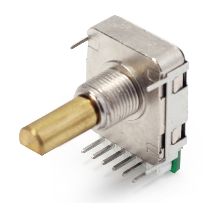 19mm Optical Encoder switch